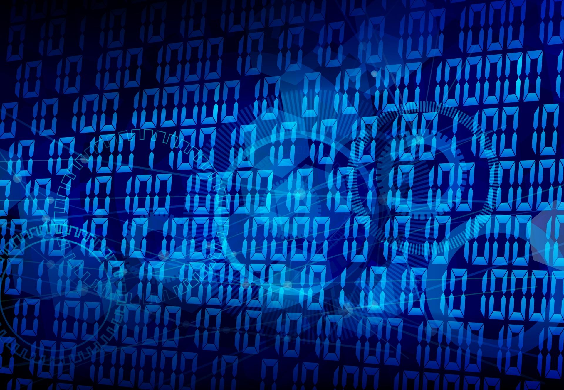 PC周辺機器のセキュリティ対策情報
